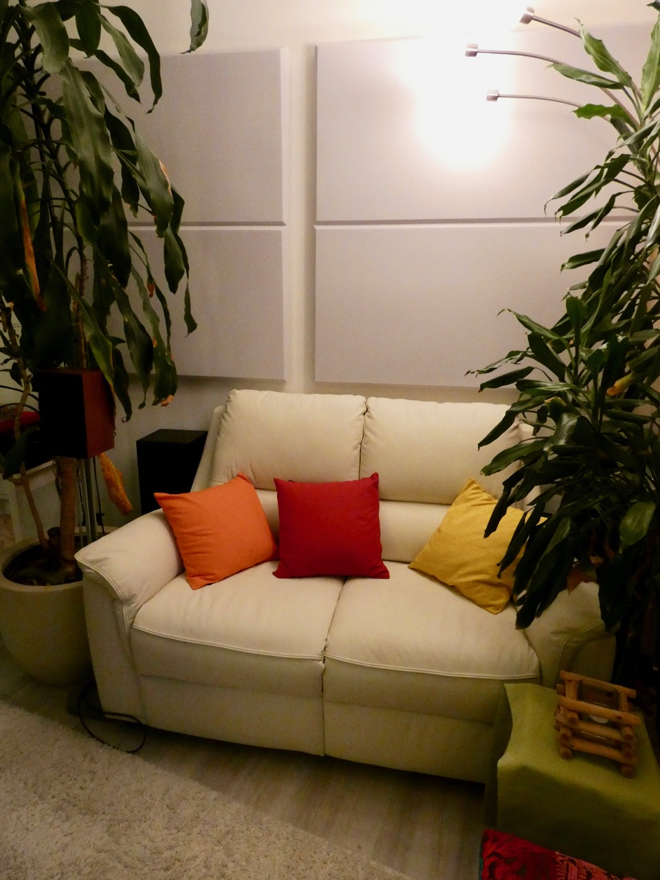 fabiton & filmproduktion/Couch