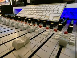 fabiton & filmproduktion/Mixer