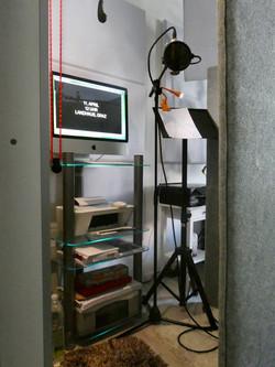 fabiton & filmproduktion/recording