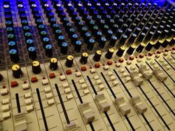 Studio13 - 1 Kopie