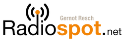 Radiospot_Logo_Groß_frei.png