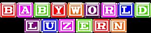 Babyworld_Logo_white-transparent.png