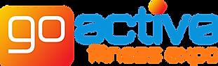 Logo_goactive_Fitness-Expo_notjustgrooy_