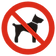 No_dogs_2_Pixabay.png
