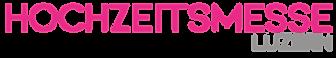 Hochzeitsmesse_Logo_NEU2019.png