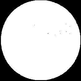 Privilege Event AG