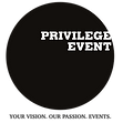 Privilege_Logo_mit_Slogan.png