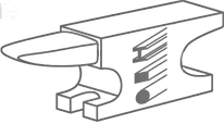 Logo Grau Png Kopie.png