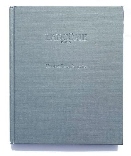 Lancôme_Excellence_Livre_1_ok.jpg
