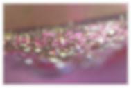 lund-x-mauviel-water-eau-mineral-cristal