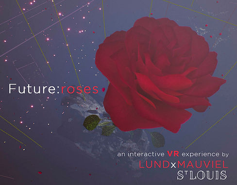 lund-x-mauviel-x-saint-louis-future-rose