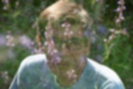 FLOWER PORTRAITS_DSC5212.jpg