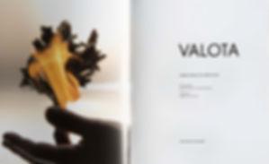 VALOTA EDITIONS DU REGARD WAX_edited.jpg