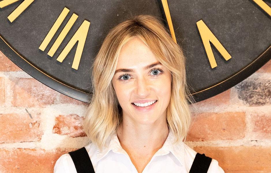 clock smile.jpeg