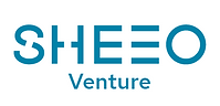 SheEO Venture-blue.png