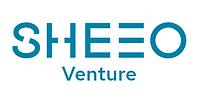 SheEO Venture-blue.png