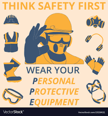 Advocacy for Women's PPE and proper fit - An Audience with the Canadian Standards Association (CSA)