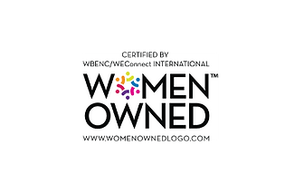 Women_Certified 1x.45inch-01.png