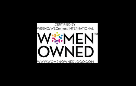 Women_Certified 1x.45inch-01.png