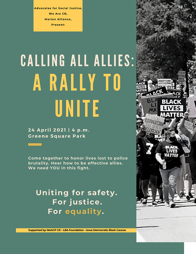 Final Rally to Unite (1).png
