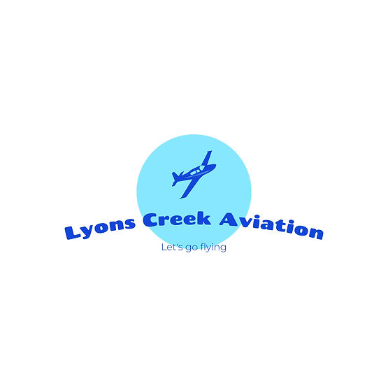 Lyons Creek Aviation.jpg