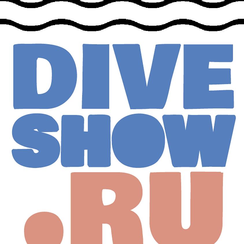 DiveShow