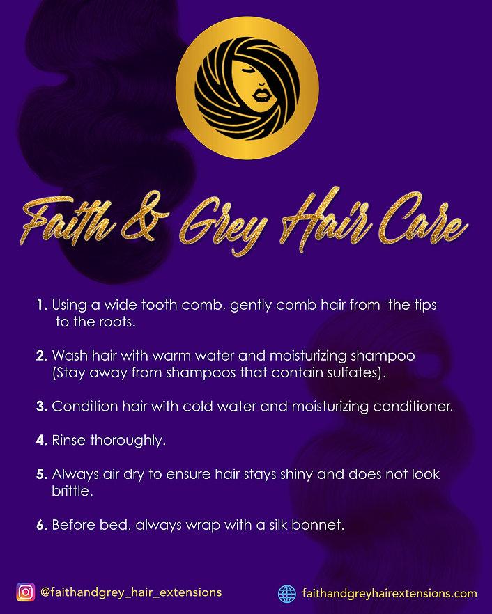 faith & grey hair care.jpg