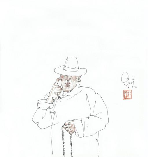 Tibetan-32.jpg