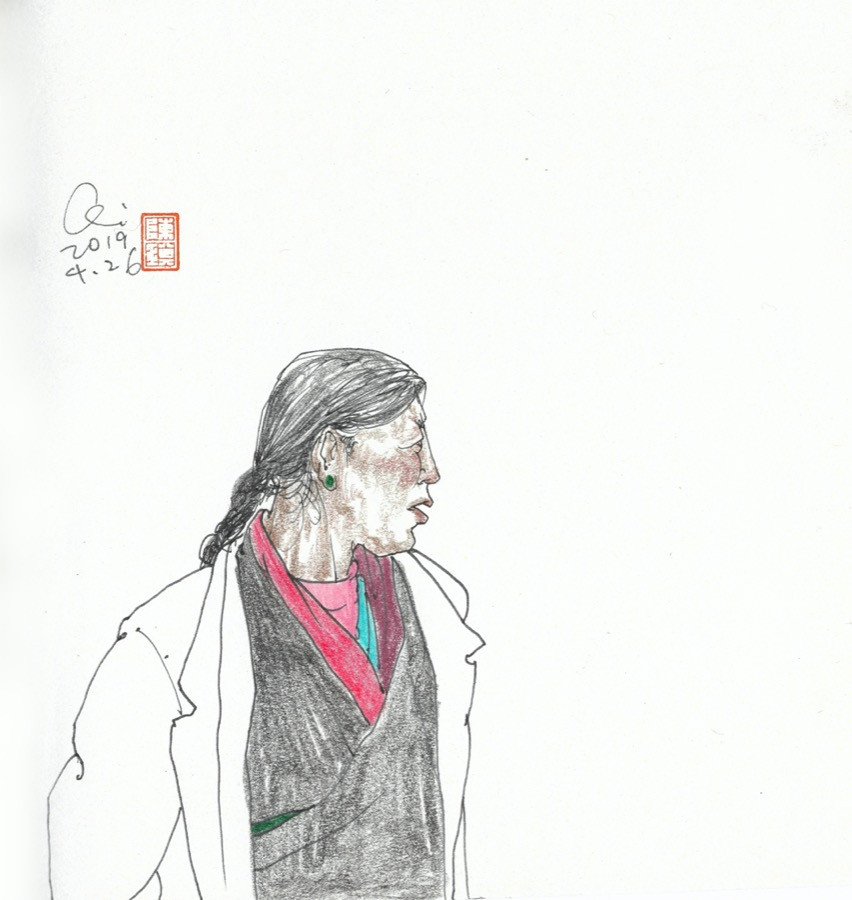 Tibetan-60.jpg