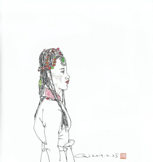 Tibetan-40.jpg