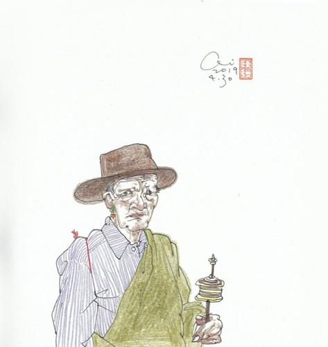 Tibetan-70.jpg