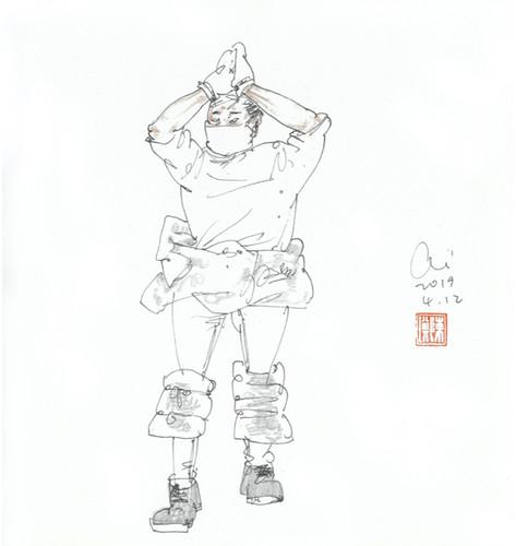 Tibetan-27.jpg