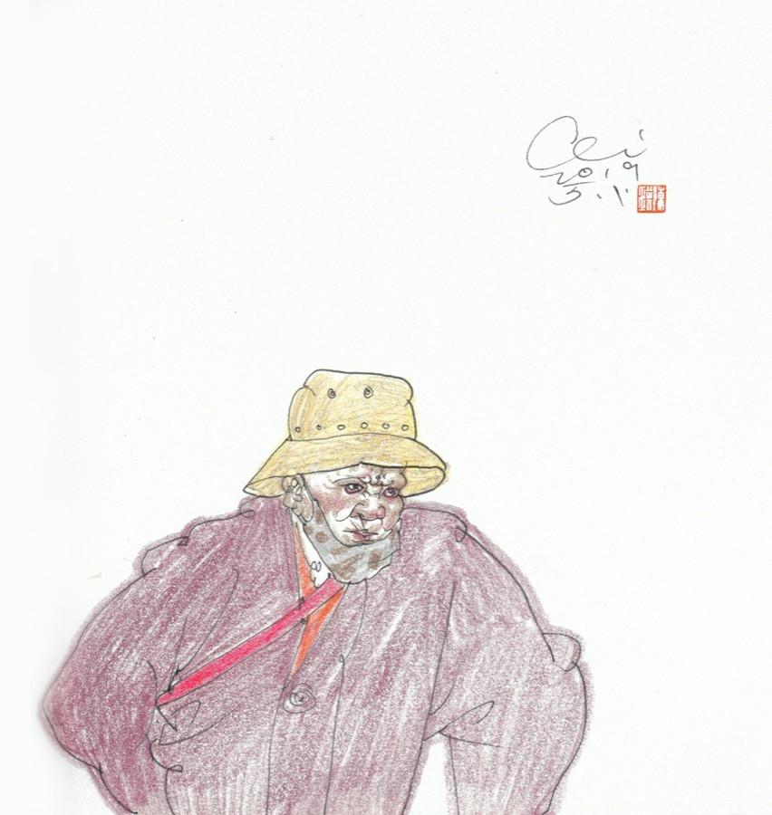 Tibetan-74.jpg