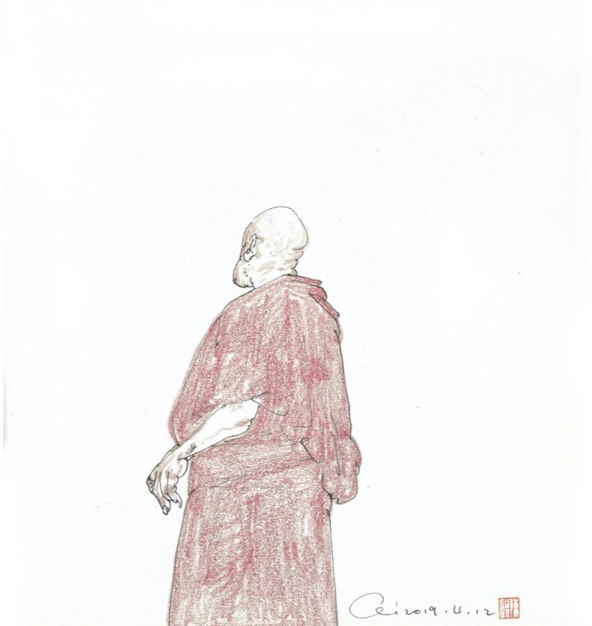 Tibetan-28.jpg