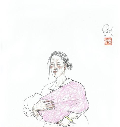 Tibetan-35.jpg