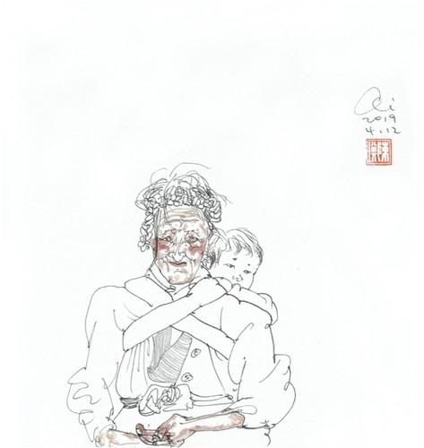 Tibetan-34.jpg