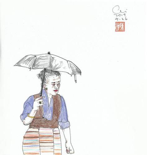 Tibetan-51.jpg