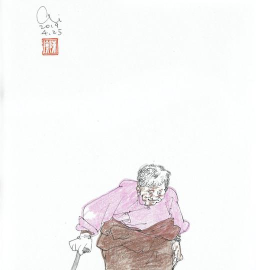 Tibetan-41.jpg