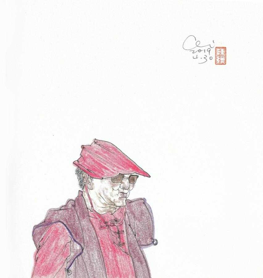 Tibetan-66.jpg