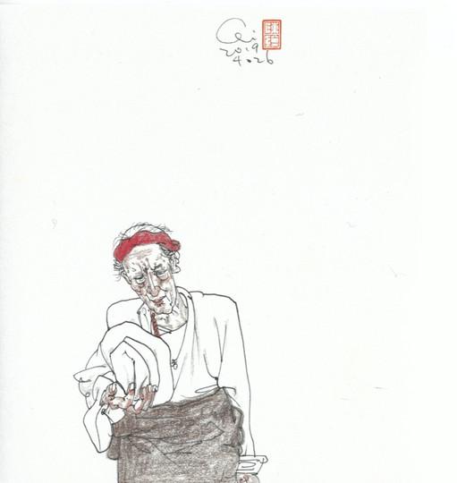 Tibetan-57.jpg