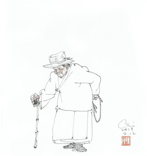 Tibetan-33.jpg