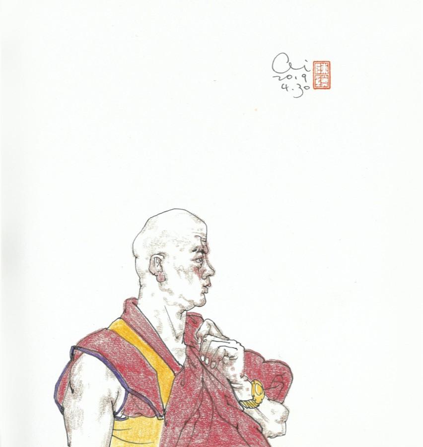 Tibetan-71.jpg