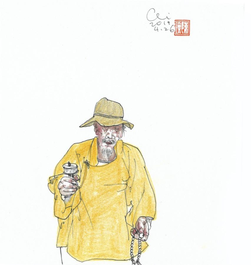Tibetan-47.jpg