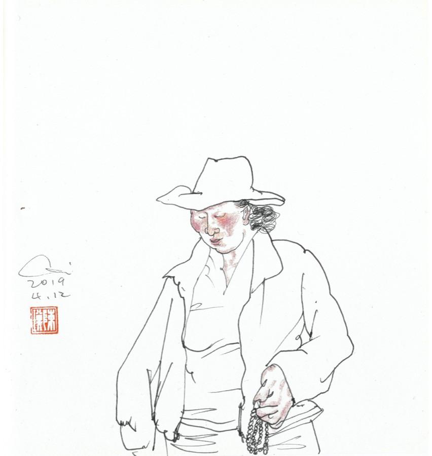 Tibetan-25.jpg
