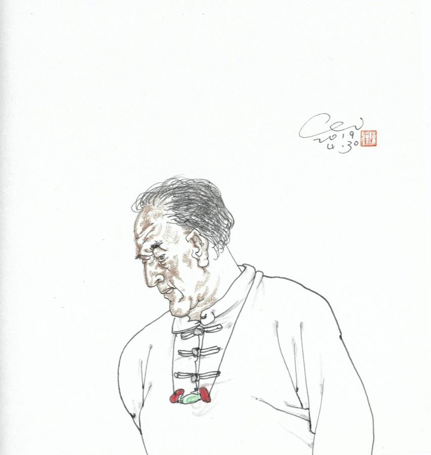 Tibetan-69.jpg