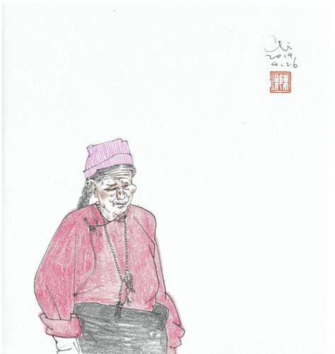 Tibetan-46.jpg