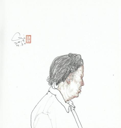 Tibetan-72.jpg