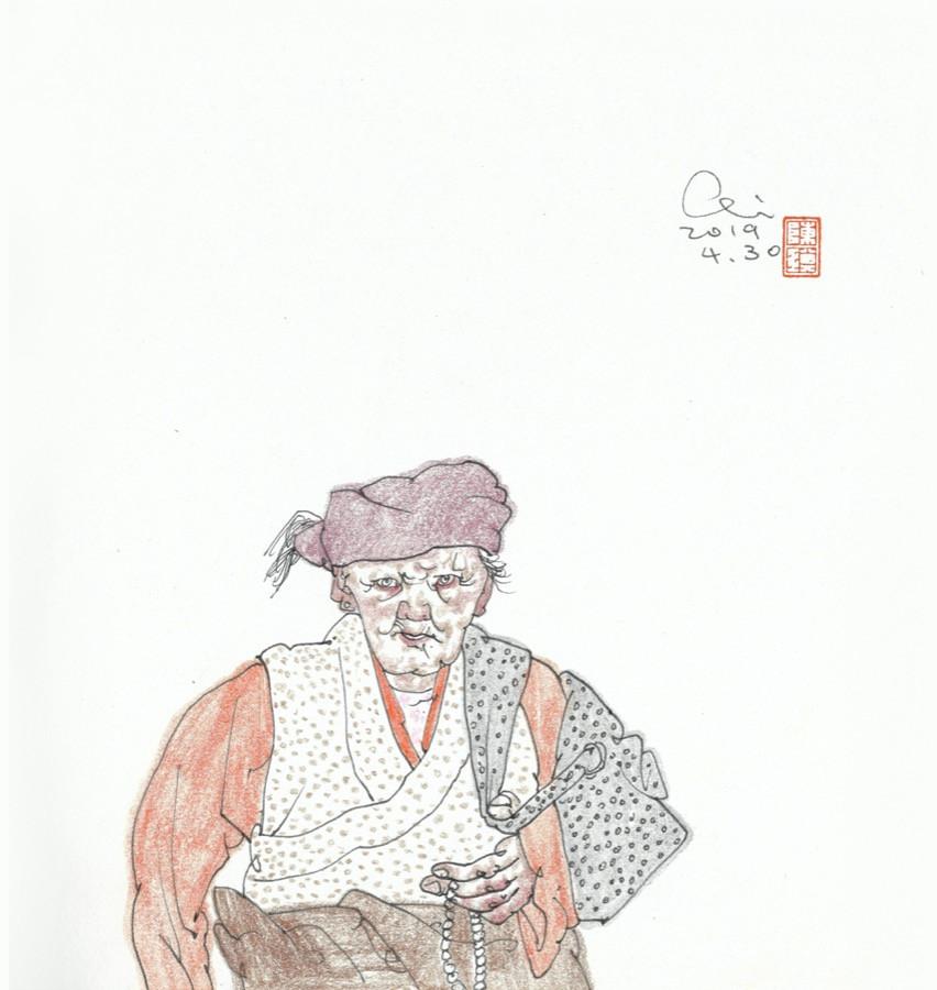 Tibetan-65.jpg