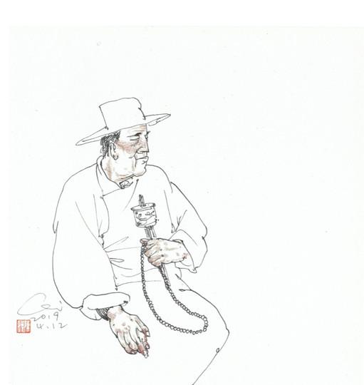 Tibetan-31.jpg
