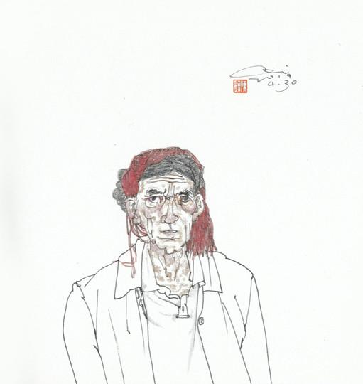 Tibetan-68.jpg